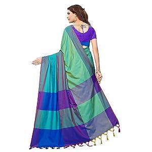 saree, womens saree, saree for women, printed saree