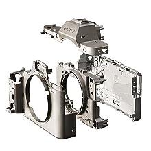 Sony Alpha a7R II Body Only, Full-Frame Mirrorless Camera