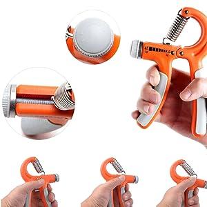 Aurion HANDGRIP1040 Adjustable Hand Grip