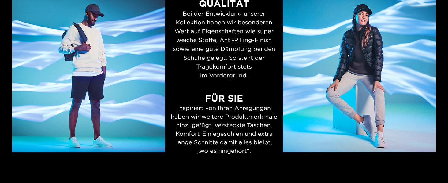 PUMA Herren Sweatjacke Jacke Sportjacke Sport Joggen Fitness