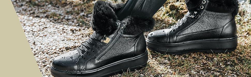 zapatos geox fiesta 2018