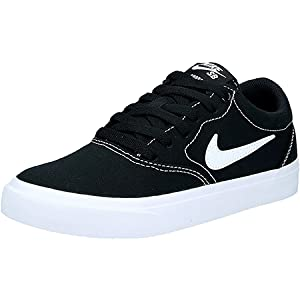 Nike Sb Charge Cnvs