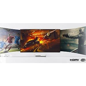 LG 49 Inch Full HD Standard TV