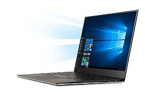 Microsoft Windows 10 Pro 32/64 Bits Clave Licencia 100%
