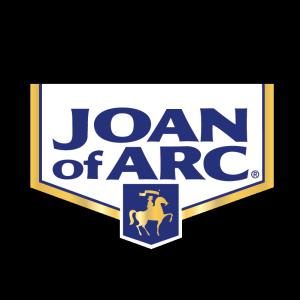 Joan of Arc Beans