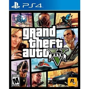 download game gta v pc full version gratis