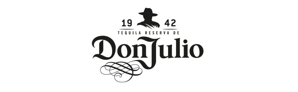 Don Julio - Tequila reposado 1.75 L