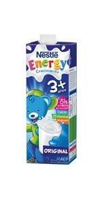 ... nestle bebe, alimentacion bebe, alimentacion infantil, leche crecimiento, nutricion infantil, energy