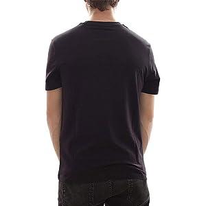 Campion men's crew neck t-shirt, Campion t-shirt