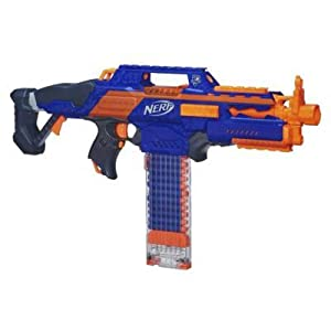 nerf cs 18 n strike elite rapidstrike colors
