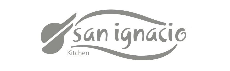 San Ignacio, cocinas, satenes, ollas