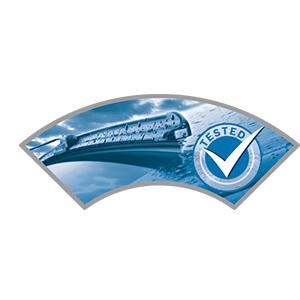 Bosch Aerotwin Wiperblades Wiper Wipers Auto Automotive