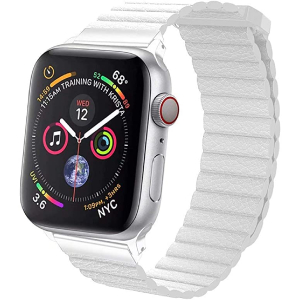 EWORLD Sport Band for Apple Watch