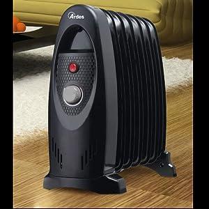 ardes-ar4r07m-oilo-mini-radiatore-a-olio-elettrico