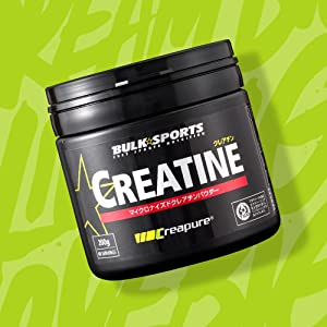 1000_creatine_product