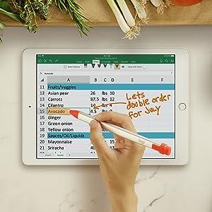 Logicool ロジクール Crayon iPad 第6世代専用デジタルペンシル iP10 2年保証 国内正規品