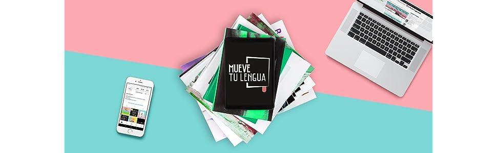 Mi chica revolucionaria (Poesía): Amazon.es: Diego Ojeda