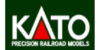 KATO Nゲージ N700A のぞみ 基本 4両セット