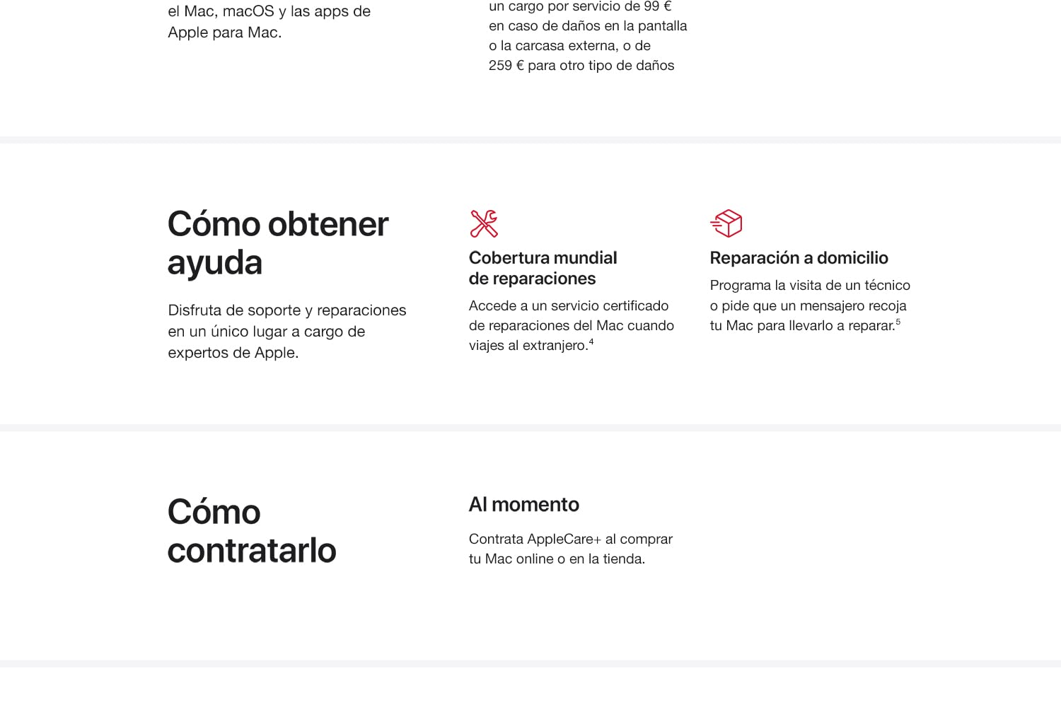 ESES_AppleCare_Mac_Buy_Now_Q121_Marketing_Page_Large