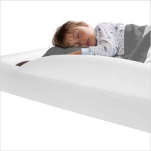 Amazon Com The Shrunks Toddler Travel Bed Portable