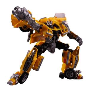 トランスフォーマー SS-01 バンブルビー