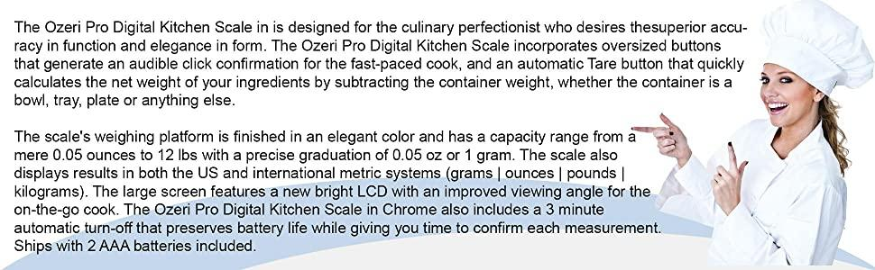 food scale;postage scale;health scale;diet scale;recipe scale;cooks scale;chef scale;pocket scale