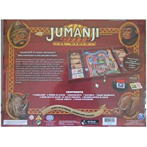 cardinal-games-deluxe-wood-jumanji-classic-retro-