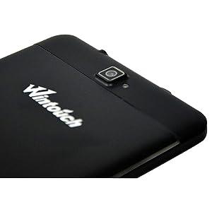 Wintouch M714 Dual Sim
