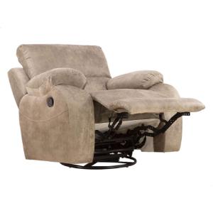 Aldora Lazyboy Comfort Recliner Chair