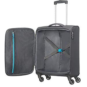 american-tourister-funshine-spinner-bagaglio-a-man
