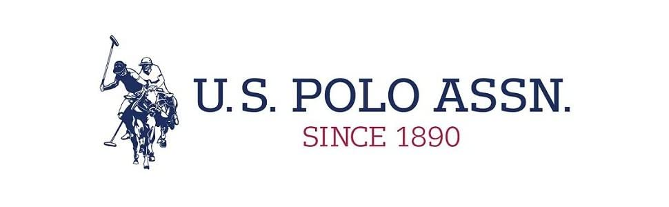 77228f89d79d U.S. Polo Assn. is officially sanctioned by the United States Polo  Association