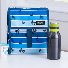 Freezable Everyday Lunch box