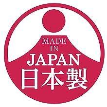 日本制タイツ 日本製