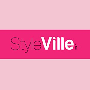 styleville.in