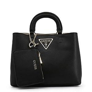 Guess Women's Girlfriend Satchel Bag