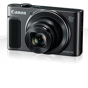 Canon Powershot Sx620 Hs Digital Camera 3 Inch Camera Photo