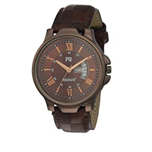 analog watch, watch for men, analog watches for men, mens watches, mans watch