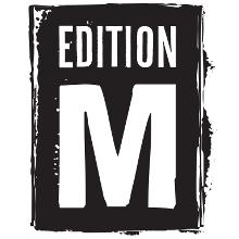Edition M: Krimis & Thriller: mörderisch spannende Unterhaltung, Mord, Totschlag  Verbrechen, Mörder