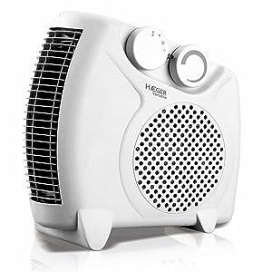 calefactor, estufa