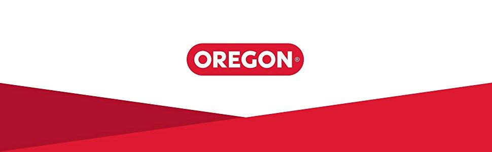 Oregon scientific - Escriba un kit 562412 ropa con polainas ...