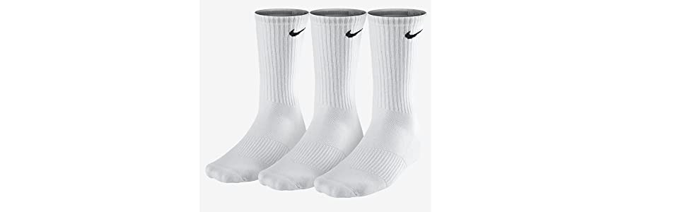 Nike Cushion Crew - Calcetines unisex