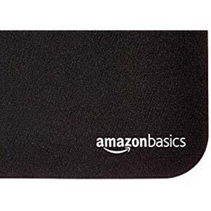 Amazonベーシック ゲーム用マウスパッド 拡張サイズ