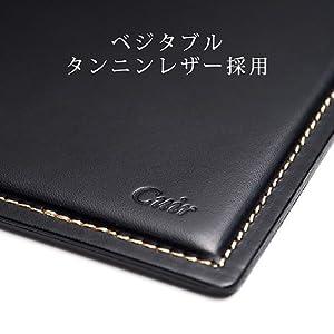 200-MPD017_a02