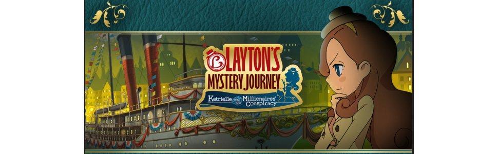 laytons mystery journey apk 1.0.6