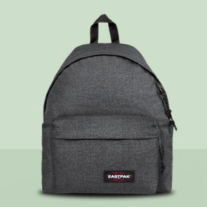 40 À Padded Eastpak Taille k620 Bagages Sac Cm Pak'r Dos xR0qnqBwA