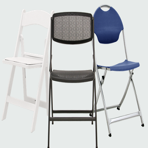 Superb Mity Lite Flex One Folding Chair Black 4 Pack Inzonedesignstudio Interior Chair Design Inzonedesignstudiocom