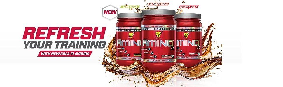 BSN Nutrition Syntha 6 Edge Whey Protein Isolate, Proteinas para Masa Muscular, Suplementos Deportivos en Polvo con Proteinas Whey, Batido de ...