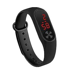 fitness band, smart watch, smart watch band, smart band