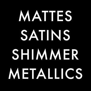 مجموعة ظلال العيون التيميت من ان واي اكس، مجموعة الوان وورم نيوترالز