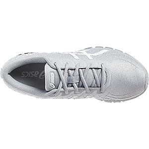 ASICS Gel-Quantum 180 Road Running Shoes for Men